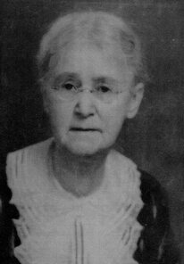 Picture of Annie Ewing Davidson